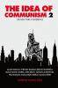 THE IDEA OF COMMUNISM 2