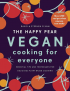 THE HAPPY PEAR - VEGAN COOKING FOR EVERYONE