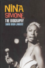 NINA SIMONE - THE BIOGRAPHY
