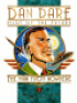 DAN DARE 08 - THE MAN FROM NOWHERE