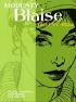 MODESTY BLAISE (UK 14) - GREEN COBRA