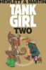 TANK GIRL 02