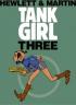 TANK GIRL 03
