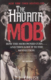 THE HAVANA MOB