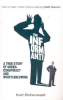 THE INFORMANT - A TRUE STORY OF GREED, CONSPIRACY AND WHISTLEBLOWING