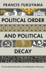 POLITICAL ORDER AND POLITICAL DECAY (PB)