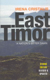 EAST TIMOR (2ND ED.)