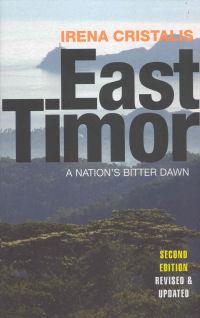 EAST TIMOR (2ND ED.)
