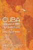 CUBA AND ITS NEIGHBOURS