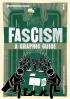 INTRODUCING FASCISM