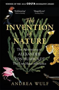 THE INVENTION OF NATURE (SC)