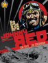 JOHNNY RED 02 - RED DEVIL RISING