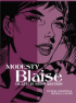 MODESTY BLAISE (UK 17) - DEATH IN SLOW MOTION