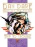 DAN DARE 13 - TRIP TO TROUBLE