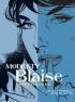 MODESTY BLAISE (UK 18) - SWEET CAROLINE