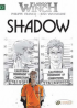 LARGO WINCH (UK) 08 - SHADOW