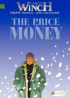 LARGO WINCH (UK) 09 - THE PRICE OF MONEY