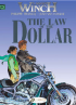 LARGO WINCH (UK) 10 - THE LAW OF THE DOLLAR