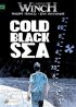 LARGO WINCH (UK) 13 - COLD BLACK SEA