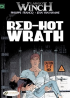 LARGO WINCH (UK) 14 - RED-HOT WRATH
