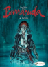 BARRACUDA 04 - REVOLTS