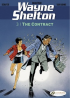 WAYNE SHELTON 03 - THE CONTRACT