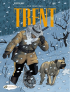 TRENT 01 - THE DEAD MAN