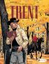 TRENT 02 - THE KID