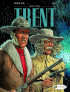 TRENT 05 - WILD BILL