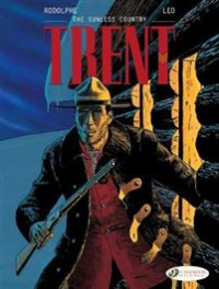 TRENT 06 - THE SUNLESS COUNTRY
