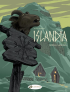 ISLANDIA 01 - BOREAL LANDING