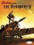 THE REGIMENT 01