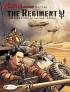 THE REGIMENT 02