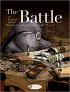 THE BATTLE - BOOK 1