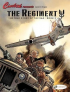 THE REGIMENT 03