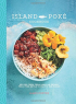 ISLAND POKÉ COOKBOOK