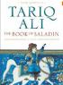 THE BOOK OF SALADIN (ISLAM QUINTET 2)