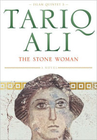 THE STONE WOMAN (ISLAM QUINTET 3)