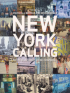 NEW YORK CALLING - FROM BLACKOUT TO BLOOMBERG