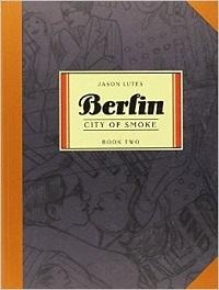 BERLIN 2 - CITY OF SMOKE