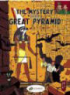 THE ADVENTURES OF BLAKE & MORTIMER (UK) 02 - THE MYSTERY OF THE GREAT PYRAMID - PART 1