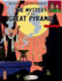 THE ADVENTURES OF BLAKE & MORTIMER (UK) 03 - THE MYSTERY OF THE GREAT PYRAMID - PART 2