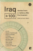 IRAQ+100