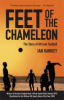 FEET OF THE CHAMELEON