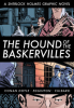 SHERLOCK HOLMES 01 - THE HOUND OF THE BASKERVILLES