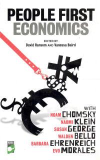 PEOPLE FIRST ECONOMICS