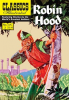 CLASSICS ILLUSTRATED (UK 003) - ROBIN HOOD