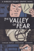 SHERLOCK HOLMES 04 - THE VALLEY OF FEAR