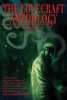 THE LOVECRAFT ANTHOLOGY - VOL. 1