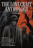 THE LOVECRAFT ANTHOLOGY - VOL. 2